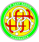 Club Patí Sant Ramon